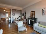 Vente Appartement 2 pièces 68m² Grenoble (38000) - Photo 1