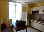 Vente Appartement 4 pièces 70m² MONTELIMAR - Photo 3