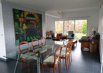 Location Maison 5 pièces 172m² Serbannes (03700) - Photo 1