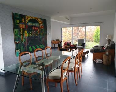 Location Maison 5 pièces 172m² Serbannes (03700) - photo