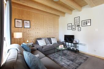 Vente Maison 5 pièces 82m² CHAMROUSSE - Photo 1