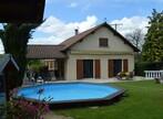 Vente Maison 200m² Saint-Étienne-de-Saint-Geoirs (38590) - Photo 40