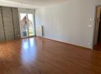 Vente Appartement 5 pièces 100m² Zimmersheim (68440) - Photo 11