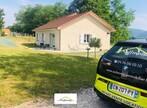 Vente Maison 4 pièces 132m² Morestel (38510) - Photo 1