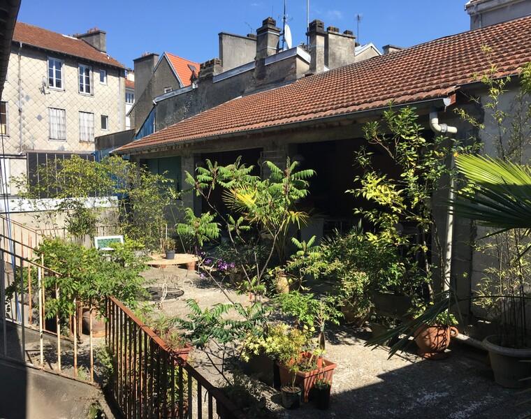 Sale Apartment 5 rooms 164m² Pau (64000) - photo