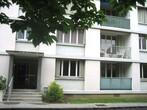 Location Appartement 5 pièces 90m² Grenoble (38100) - Photo 19