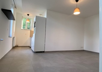 Location Appartement 1 pièce 30m² Saint-Julien-lès-Metz (57070) - Photo 1