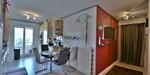 Vente Appartement 4 pièces 106m² Annemasse - Photo 7