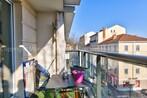 Vente Appartement 3 pièces 66m² Lyon 03 (69003) - Photo 7