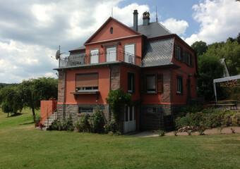 Vente Maison 7 pièces 200m² Labaroche (68910) - Photo 1