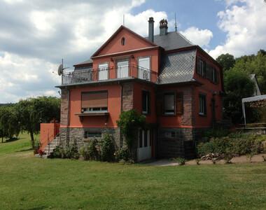 Vente Maison 7 pièces 200m² Labaroche (68910) - photo