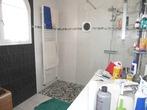 Vente Maison 5 pièces 145m² Pia (66380) - Photo 16