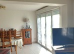 Sale House 4 rooms 95m² Preures (62650) - Photo 4