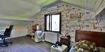 Vente Maison 7 pièces 180m² Ville-la-Grand (74100) - Photo 14