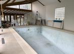 Vente Maison 8 pièces 370m² Le Cheylard (07160) - Photo 6