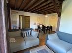 Sale House 5 rooms 130m² Gujan-Mestras (33470) - Photo 2