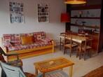 Vente Appartement 1 pièce 36m² CHAMROUSSE - Photo 5