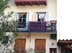 Vente Appartement 3 pièces 54m² Grenoble (38000) - Photo 2