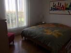 Sale House 5 rooms 105m² Agen (47000) - Photo 15