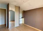 Vente Maison 7 pièces 130m² Voiron (38500) - Photo 11