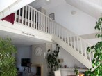 Vente Maison 6 pièces 142m² Viarmes - Photo 7