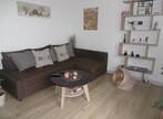 Vente Appartement 3 pièces 65m² montelimar - Photo 3