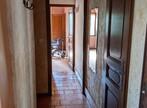 Sale House 5 rooms 141m² Lauris (84360) - Photo 11