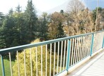 Sale Apartment 4 rooms 88m² Saint-Egrève - Photo 25