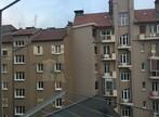 Vente Appartement 4 pièces 112m² Grenoble (38000) - Photo 11