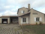 Sale House 181m² Lavilledieu (07170) - Photo 21