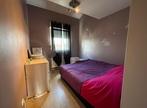 Location Appartement 5 pièces 86m² Montigny-lès-Metz (57950) - Photo 4
