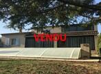 Sale House 5 rooms 170m² Lauris (84360) - Photo 1