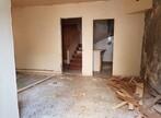 Vente Maison 5 pièces 71m² Cavaillon (84300) - Photo 1