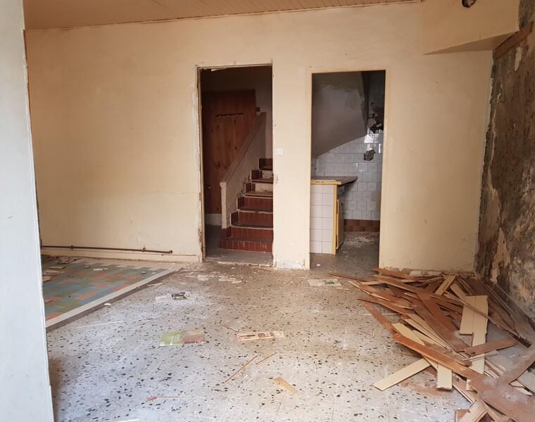 Vente Maison 5 pièces 71m² Cavaillon (84300) - photo
