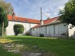 Vente Maison 7 pièces 170m² Hesdin (62140) - Photo 10