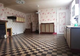Vente Maison 6 pièces 147m² Liffol-le-Grand (88350) - Photo 1