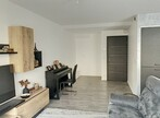 Vente Maison 5 pièces 103m² Reignier-Esery (74930) - Photo 6