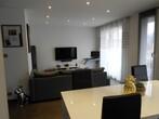Vente Appartement 4 pièces 72m² Eybens (38320) - Photo 10