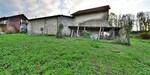 Vente Maison 3 pièces 50m² Vetraz-Monthoux - Photo 2