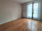 Sale House 5 rooms 160m² Mondonville (31700) - Photo 5