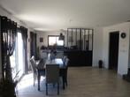 Vente Maison 6 pièces 144m² Montélimar (26200) - Photo 2