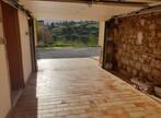 Vente Maison 5 pièces 86m² Privas (07000) - Photo 10