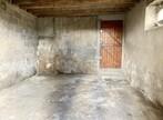 Vente Maison 10 pièces 165m² 20MN LOMBEZ - Photo 15