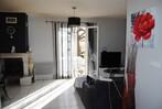 Vente Maison 4 pièces 90m² Lombez (32220) - Photo 3
