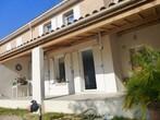 Vente Maison 6 pièces 95m² Montélimar (26200) - Photo 3