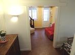Sale House 4 rooms 58m² Étaples sur Mer (62630) - Photo 1