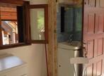 Sale House 2 rooms 40m² Oz en Oisans (38114) - Photo 10