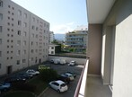 Sale Apartment 4 rooms 63m² Grenoble (38000) - Photo 11