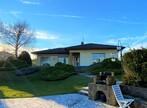 Vente Maison 5 pièces 150m² Villefranche-sur-Saône (69400) - Photo 3