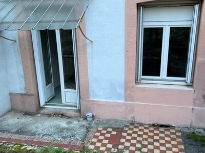 Vente Appartement 3 pièces 68m² Saint-Étienne (42000) - Photo 1